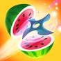 Fruit Master 1.0.1