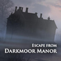 Darkmoor Manor Free 1.0.4