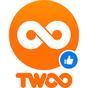 Twoo - Conhece pessoas novas 9.0.4