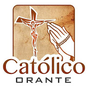Católico Orante 5.9