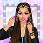 Glam Salon - Beauty & Fashion Game 1.0.2