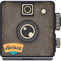 APK-иконка InstaSweet Retro Camera