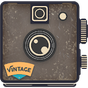 InstaSweet Retro Camera 1.0.1 APK