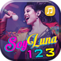 All Soy Luna Musica 123 + Lyrics 1.0 APK