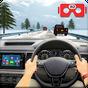 Tráfego VR Racing Racing In Driving Car: Virtual 1.0.6