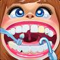 Dentysty gry 2.3