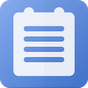 Notes by Firefox: A Secure Notepad App 1.0android-c2791