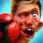Boxing Star 1.2.1