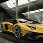 Lamborghini Aventador Drive Simulator 1.3 APK