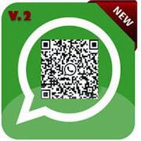 Ikon apk Whats Web Pro V.2