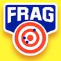 FRAG Pro Shooter 1.0.0