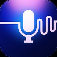 Apk Sound Changer - Voice Changer