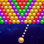Blitz Bubbles 1.2.1