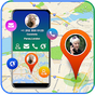 Mobile Location Tracker & Call Blocker 1.1