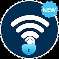 WPS WPA Connect Dumpper Simgesi