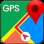 GPS, Maps, Navigations - Area Calculator 2.1