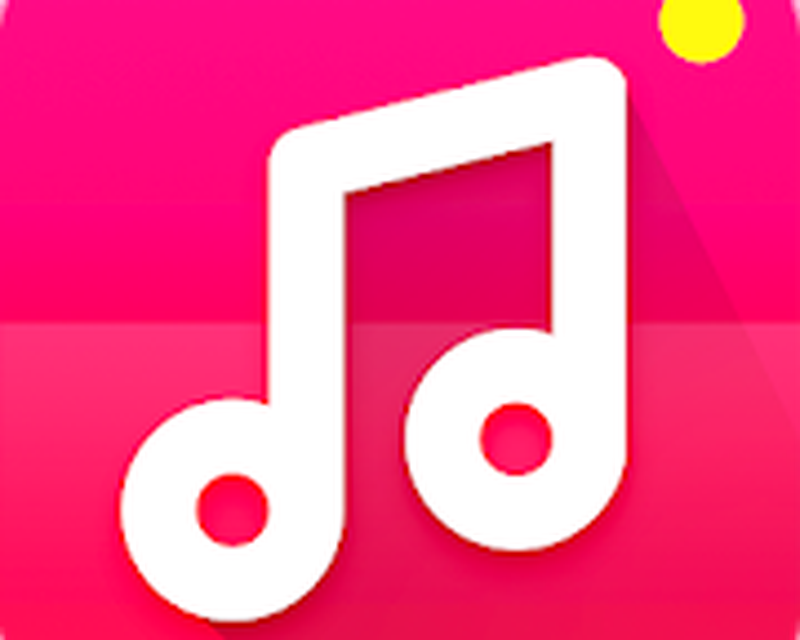 MP3 Player - Music Player Android - Free Download MP3