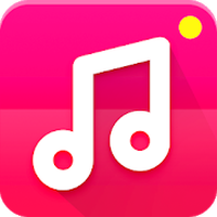 MP3-Player - Musik Player Icon