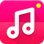 Lecteur MP3 - Music Player 1.0.4.4