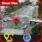GPS satélite mapas dirección & navegación 1.6.1
