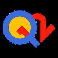 Εικονίδιο του Q12 Trivia