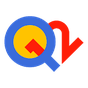 Q12 Trivia 0.9.8