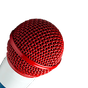 Microphone live Live Microphone 1.5