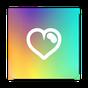 스윗이반 - 성소수자, 게이, 레즈비언들의 모임 1.1