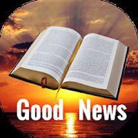Good News Bible apk icon