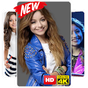 Soy Luna Wallpaper Fans HD Live 1.1.1 APK