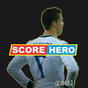 Pages Score' Hero Info New Guide 1.0 APK