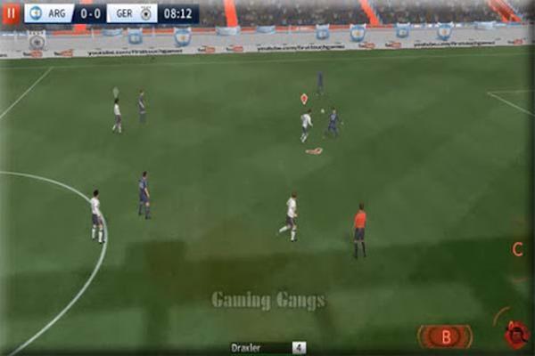 descarcă pages dream league soccer 2019 new info guide 1 0 apk