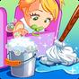 Jocuri de curatenie de casa 2.0