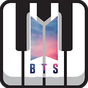 BTS Real Piano Tiles 3.0