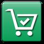 Liste d'achats - SoftList 1.8