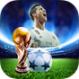Real Soccer Dream Champions: лига мечты  APK