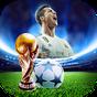 Real Soccer Dream Champions:บอลโลก  APK
