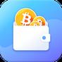 Биткоин кошелек - Бумажник Bitcoin Pro 1.2 APK