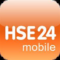 HSE24 mobile APK Icon