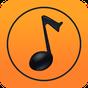 Music Z –無制限のMusic FM連続再生、FM Music、無料音楽、音楽FM Music 0.0.10 APK