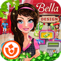 Bella Fashion Design 1.9.6