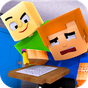 Fear Basics in Education and Learning TP for MCPE 2.0