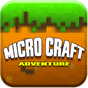 Micro Craft Adventure 67.8.5.7 APK