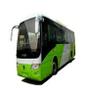 Delhi Bus Routes 1.0