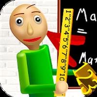 Biểu tượng apk Learning Basics School and Education