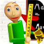 Learning Basics School and Education 2.0 APK