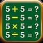 Jogos de Matemática - Truques de Matemática 1.6