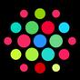 BubbleLauncher free 1.0.8 APK