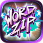 Word Zip - Free Word Games 1.102
