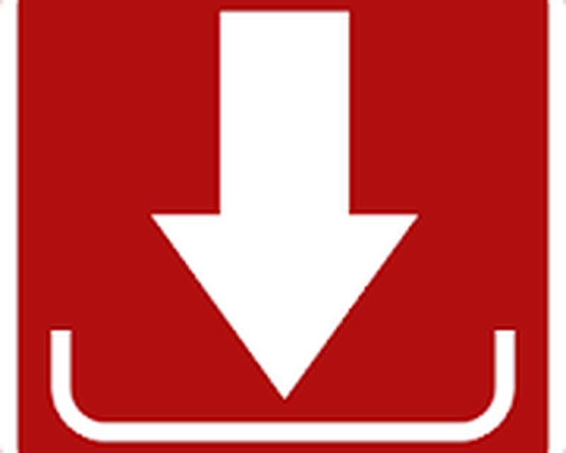 any video downloader apk